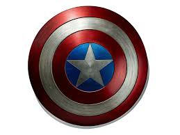 sleuthing captain america s shield