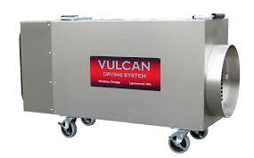wiring diagram for vulcan heaters wiring wiring diagrams vulcan electric
