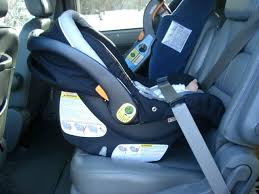graco car seat base install can you install an infant car seat without the base magic