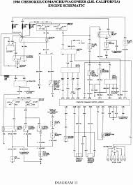 6 inspirational 1989 jeep wrangler wiring diagram graphics simple 1989 jeep wrangler wiring diagram new astounding nfcp2400c2 wiring diagram gallery best image wire of 6
