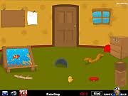 room games y8 com
