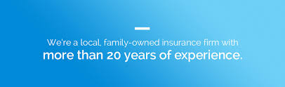 if you re located in union miss or the surrounding areas david pope insurance services llc can help we re a local family owned insurance firm with