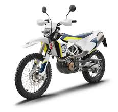 2017 husqvarna 701 supermoto and enduro get smoother more