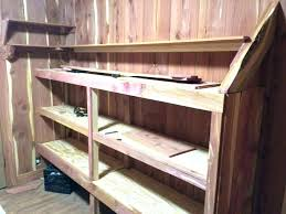 cedar closet lining closets have to be just storage restyle your