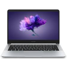 <b>HUAWEI Honor MagicBook</b> KPL Laptop - Full Specification, price ...