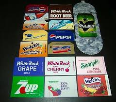 Free Printable Vending Machine Labels Delectable Soda Machine Labels Best Machine 48