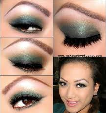 matte brown asian eye makeup by iloveaday green for brown eyes eyeshadow makeup asian makeup tips