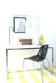 girly office accessories. Girly Desk Accessories Home Office Cute For Women Regarding Motivate