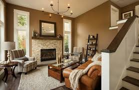 best warm living room paint colors conceptstructuresllc