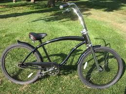 custom motored bicycles more bicycles to motorize new bikes