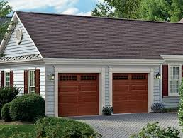 repairing garage door weather stripping