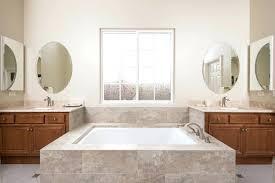 bathroom design center 4. Modren Design Bathroom Design Center San Diego Contemporary Designs And Trends Remodel  Works Dale 4   Intended Bathroom Design Center A