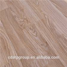 Multi Colored Wood Flooring, Multi Colored Wood Flooring Suppliers And  Manufacturers At Alibaba.com