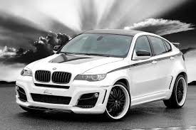 BMW 3 Series bmw x6 sport for sale : Bmw X6 Styling.2007 BMW X6 Concepts. X6 Savini Wheels. BMW X6 ...