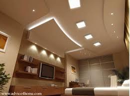 Trendy false ceiling design modern living room with beautiful ceiling  lighting