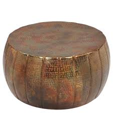 17402 in by riverside in plymouth in coffee table hammered hammered copper coffee table hammered copper