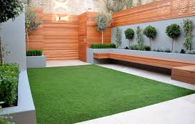 Small Picture Urban Garden Design Modern Garden Design Landscapers Designers Of