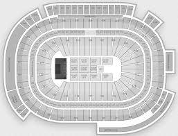 Expository New Edmonton Arena Seating Capacity Rogers Arena