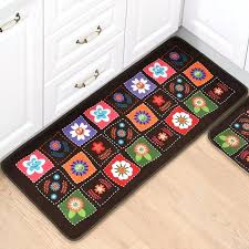 washable 4x6 rugs washable kitchen rugs washable cotton rugs 4x6