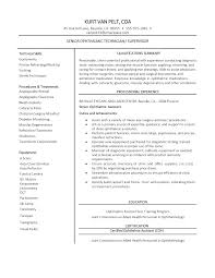 Collection Of Solutions Medical Assistant Resume Sample Creative