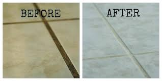 best bathroom tile cleaner what is the best way to clean bathroom tiles tile cleaner