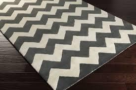 transit penelope area rug rectangle gray ivory