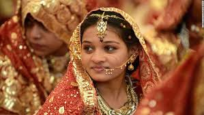 dress up games indian wedding an bride during a m wedding ceremony at the ancient in