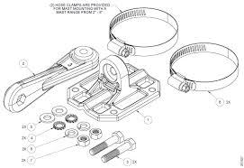cisco aironet four port dual band polarization diverse array 1