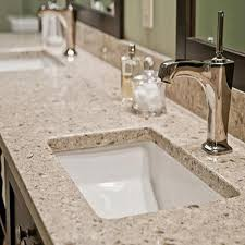 ceramic solid surface counter tops