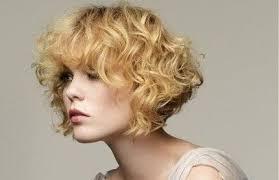 حلاقة الشعر الإبداعي للشعر المجعد حلاقة الشعر القصير للشعر