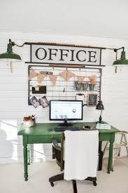 office desk decorations. Farmhouse Office Desk Decor 7 Decorations T
