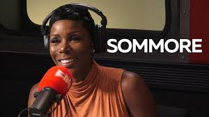 sommore reveals she learned comedy from a book was an algebra teacher before comedy