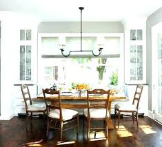 dining room banquette. Dining Room Banquette Seating Table Bench With Round Banquet Dimensions . And Corner