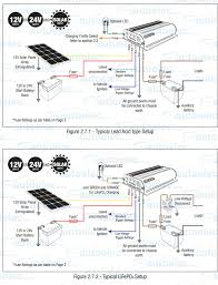 redarc bcdc1240d dual battery isolator system dc to dc mppt solar 2008 Dodge Charger Wiring Diagram at Redarc Dc Dc Charger Wiring Diagram