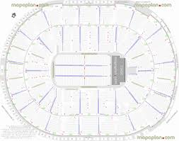 Charlotte Hornets Interactive Seating Chart 65 Valid Charlotte Hornets Seating Map