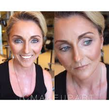 aveda inner light dual foundation reviews photo ings source what do you think of this makeup
