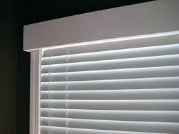 motorized blackout shades. Automatic Blackout Blinds Motorized Shades Dual System Manual Wood With Lithium Battery . T