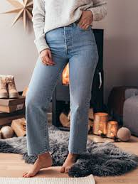 <b>Levi</b>`<b>s</b> | Favoritt jeans og basisplagg i god kvalitet | GetInspired.no