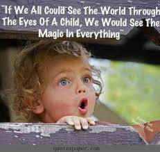 Beautiful Quotes On Children Best of 24 Best Inspirational QuotesHope Images On Pinterest Quote