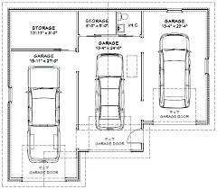 standard garage dimension standard single sectional garage door sizes standard garage door width nz