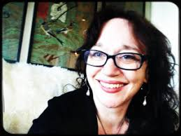 sheila squillante poet essayist professor editor sheila squillante is the author of the poetry collection beautiful nerve civil coping mechanisms 2016 and three chapbooks of poetry in this dream of