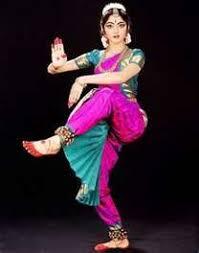 special indian dance performance at shoshoni shoshoni yoga retreat