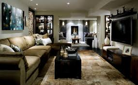 divine design living rooms. Divine Design Living Rooms Ideas And Inspirations Wallpaper U