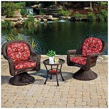 wilson fisher patio furniture images about outdoor furniture amp patio misc on