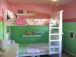 Pink And Green Girls Room Baby Girl Ideas Bedroom Nursery Dieet Co