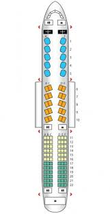 Business A321t American Airlines Seat Maps Reviews