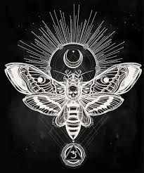 Alchemy Birth Chart Astrology And Alchemy Cosmic Intelligence Agency