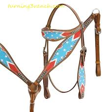 showman rebel flag headstall and t collar set this set features double stitched medium leather with rebel flag overlay on wide brow band and cheeks