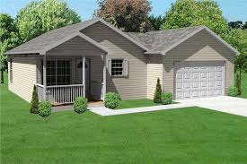 Captivating Floor Plan For Bungalow House 18 With Additional House Bungalow House Plans