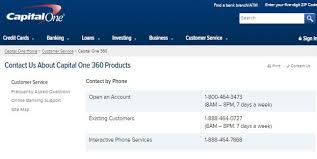Capital One Bank Customer Service Top 10 Banks Customer Service Hold Times Compared